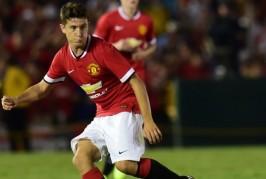 ander herrera twitter ibtimes 266x179 Home, Manchester United News