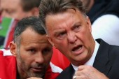 Giggs willing to consider Man Utd exit to further his career