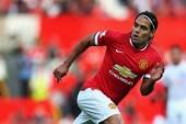 radamel falcao man united1 170x113 Home, Manchester United News