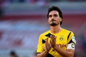 Moyes didn't want Hummels because he was too slow – report