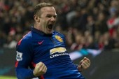 Wayne Rooney raring to go against Hull this weekend